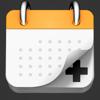Kalender+