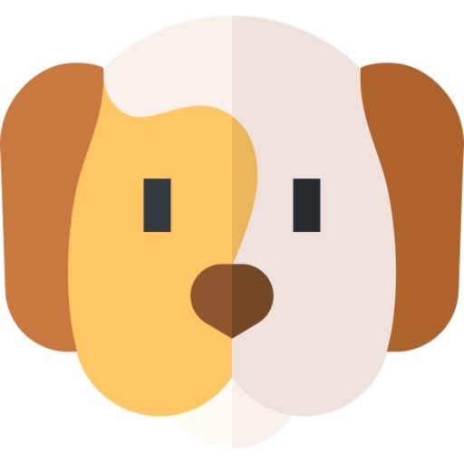 Pet Name Randomizer - M & U