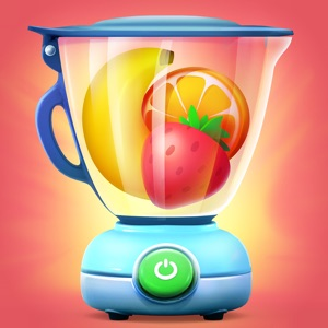 Blendy! overview, reviews and download