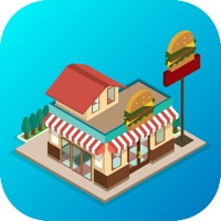 Codes for Eat N Drive: Fastfood Business Hack