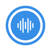 Call Recorder - Save & Listen - Madduck