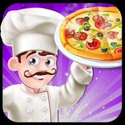 My Pizza Shop Good Pizza Maker