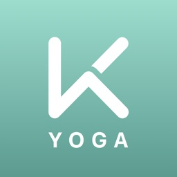 Keep Yoga: Meditation & Relax