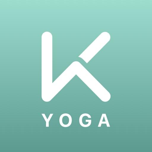 Keep Yoga -ヨガ&瞑想