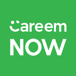 ‎Careem NOW: Food Delivery