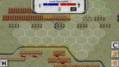 Battles of the Ancient Worldのおすすめ画像3