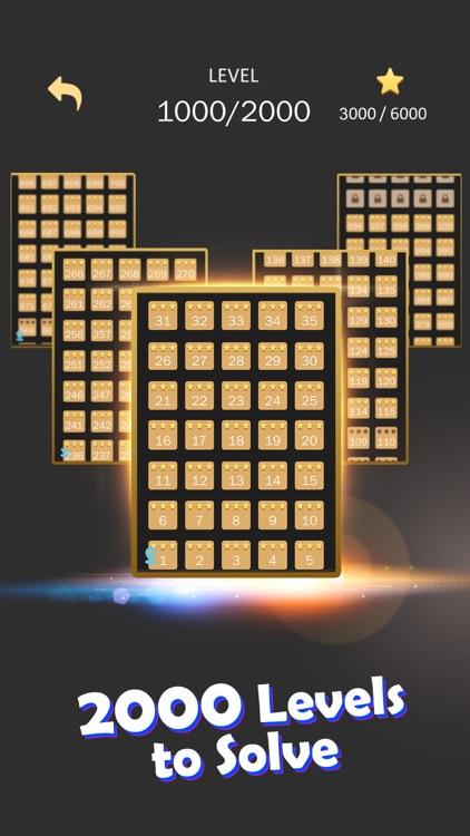 Balls Bounce Bricks!Just Shoot screenshot-4