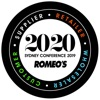 Romeo's Conference 2019