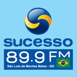 Sucesso São Luis 89.9