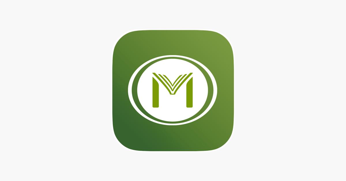 Moody Radio on the App Store
