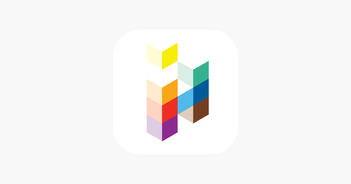 Ihaus Smart Home On The App Store