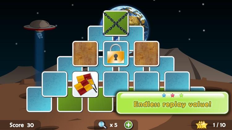 Match Venture screenshot-4