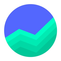 Groww - Mutual Funds App