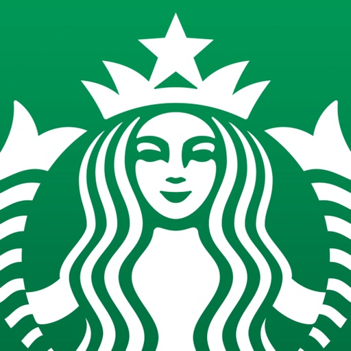 Starbucks Kuwait icon