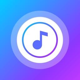 Instamusic - Discover Music
