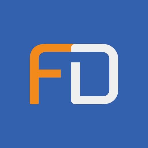 FLADiC - 영단어