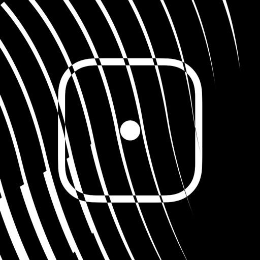 Blackbox – mind puzzles