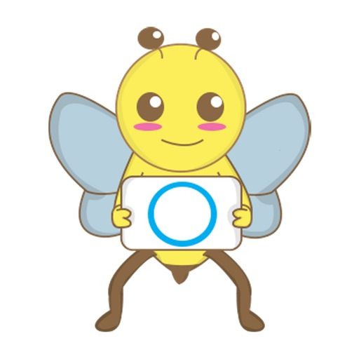 Busy - Bumble Bee icon