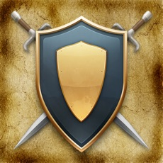 Activities of Age of War Empires: Order Rise