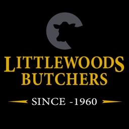 Littlewoods Butchers - Marple