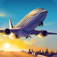 Airlines Manager : Tycoon 2020 Hack Online Generator  img