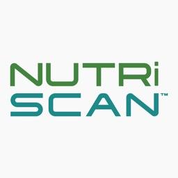 NutriScan App