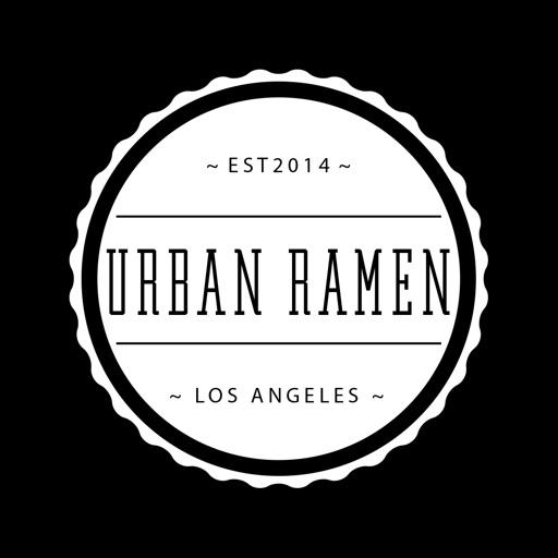 Urban Ramen icon
