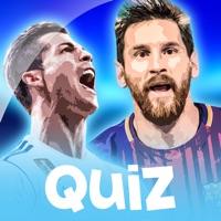 Codes for Football Quiz - General Trivia Hack