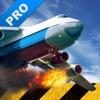 Extreme Landings Pro - iPadアプリ
