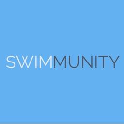 Swimmunity