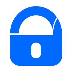 Pandora Pro Обзор приложения