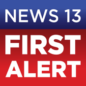 Kold First Alert Weather app review