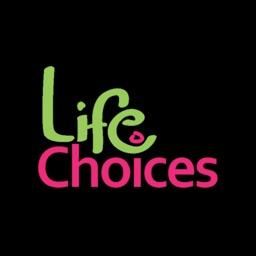 LifeChoicesC