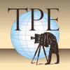 The Photographer's Ephemeris - Crookneck Consulting LLC