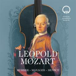 ?Leopold Mozart