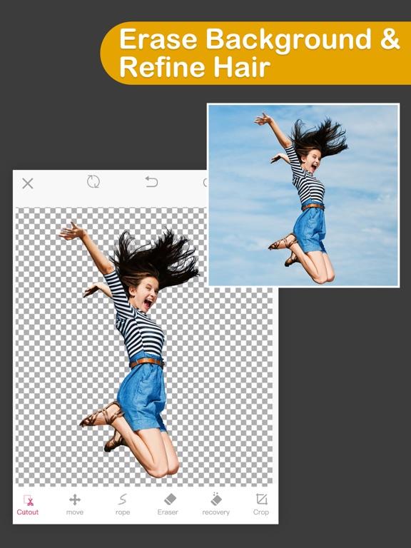 Download 80 Background Eraser App Download Gratis Terbaik