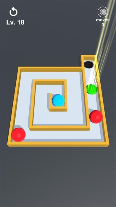Stretchy Balls screenshot 7