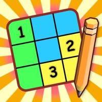 Codes for Sudoku Revolution Hack
