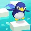 Penguin Jump!
