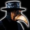 Geek Games - Plague: Лекарь vs Инквизитор обложка