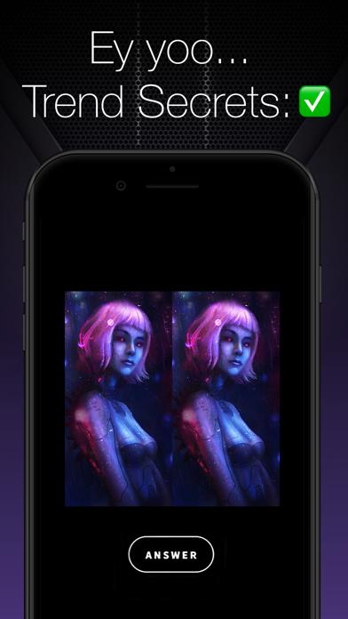 ZikZok screenshot 1
