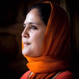 Amrit Varsha: Pearls of Wisdom