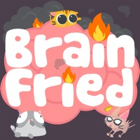 Codes for Brain Fried Hack