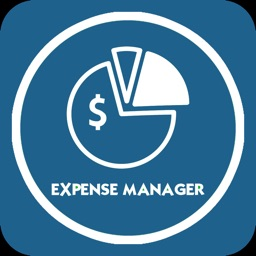 Expense Manager - Money Trail