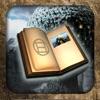Riven (iPad version) iPad