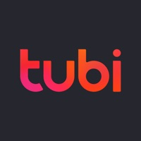 Tubi - Watch Movies & TV Shows apk