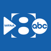 WFAA - News from North Texas