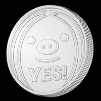 Codes for Yes Or No Coin Hack