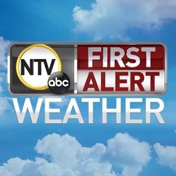 WBTV First Alert Weather by WBTV, LLC