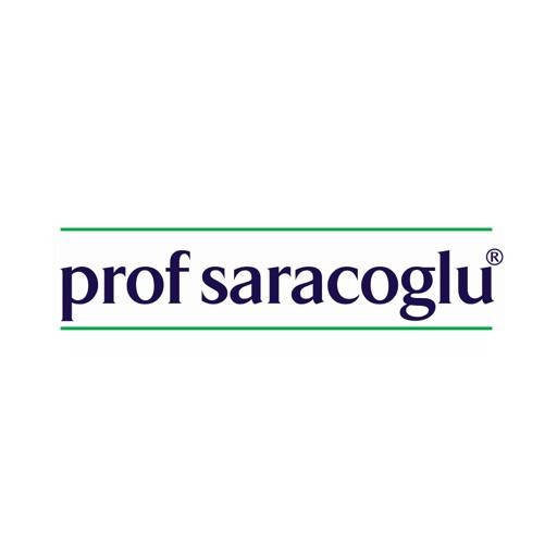 Prof Saraçoğlu